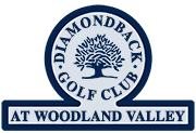 Diamondback Golf Club at Woodland Valley
