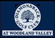 Diamondback Golf Club at Woodland Valley